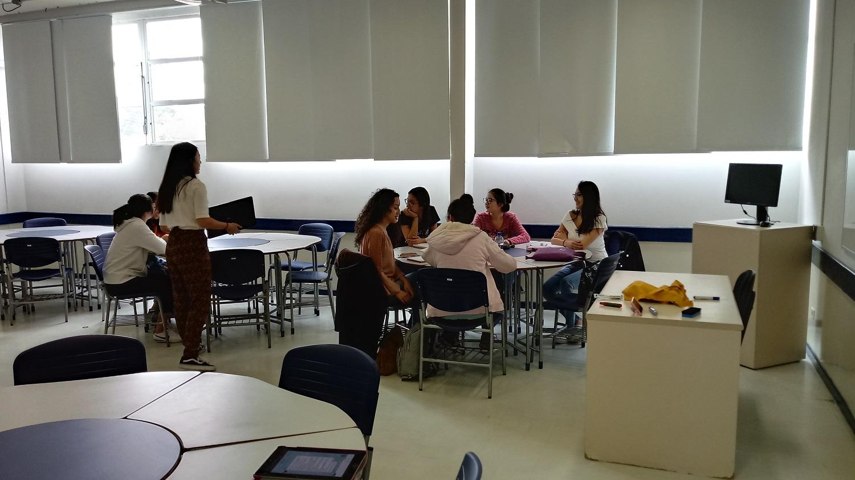 한글학교 수업2-1.jpg