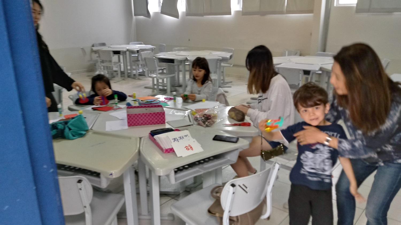 한글학교 수업-1.jpg