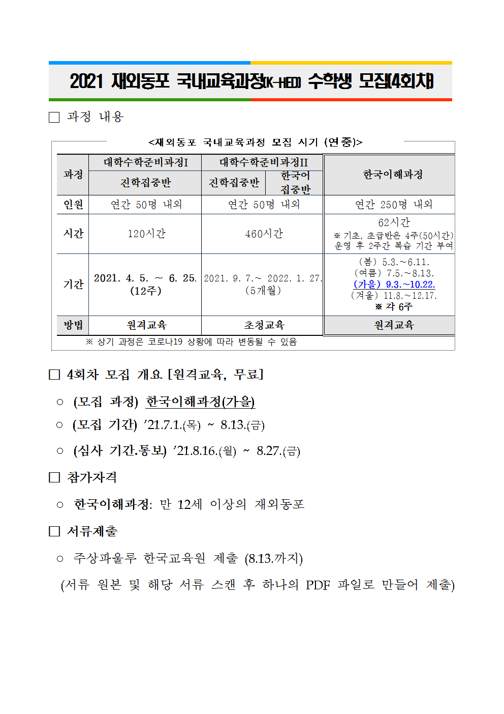 210706 K-HED 4차 모집 공고안001.png
